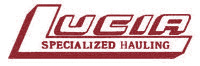 LUCIA SPECIALIZED HAULING LOGO.jpg